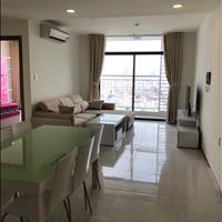 Cần bán gấp căn hộ 2 phòng ngủ Riva Park, giá chỉ 3.3 tỷ