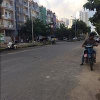 Bán nhà cấp 4 Lê Văn Lương, Tân Phong, nở hậu vuông vức 6m, 134m2 công nhận, 115 triệu/m2