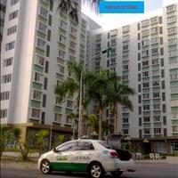 Chính chủ bán căn hộ chung cư 12 tầng khu dân cư Phú Lợi