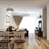 Cơ hội vàng mua căn hộ nhà ở cán bộ C46 Bộ Công an