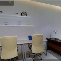 Golden King Officetel đầu tiên khu đô thị Phú Mỹ Hưng, vị trí đắc địa