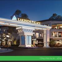 Dự án Lakeside Palace, khu đô thị 5 sao tại Đà Nẵng