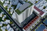 Với mong muốn kiến tạo nơi an cư lý tưởng cho cư dân, chủ đầu tư đã dành nhiều tâm huyết để mang đến những căn hộ chất lượng cùng nhiều tiện ích nội khu đa dạng. Dự án mang đến cho thị trường bất động sản 200 căn hộ với diện tích đa dạng từ 54- 86 m2.