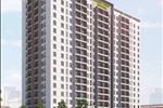 Thành Công Tower được xây dựng với chức năng một khu tổ hợp căn hộ cao tầng. Dự án mang đến nhiều lựa chọn cho quý khách hàng.