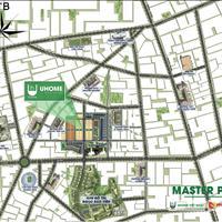 Đất trung tâm thành phố Quảng Ngãi, chỉ với 700 triệu sở hữu ngay, sổ đỏ trao tay