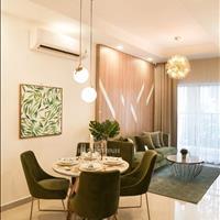 Bán căn hộ smarthome, 52m2, view hồ bơi, ga Metro Bến Thành - Suối Tiên