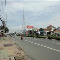 Bán đất nền dự án khu dân cư Hải Sơn giá 486 triệu/nền diện tích 90m2, 100m2, 110m2