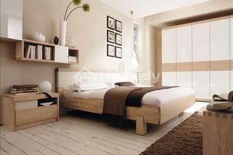 Chủ đầu tư mở bán đợt 2 chung cư mini Quan Hoa 900 triệu/căn 46m, ở ngay, chiết khấu 30 triệu/căn