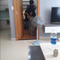 Bán gấp căn hộ chung cư Thủy Lợi 4, quận Bình Thạnh