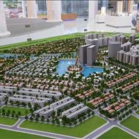 Chính chủ cần bán biệt thự lô BT17 - 26 dự án khu đô thị mới Phúc Ninh thành phố Bắc Ninh