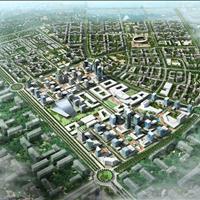 Long Tân City, đất Nhơn Trạch, pháp lý rõ ràng, sổ hồng từng lô, sinh lợi lý tưởng