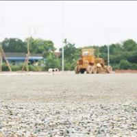Cần bán 2 lô đất mặt đường 29m mặt tiền 10m sâu 20m tổng 200 m2 vuông vắn