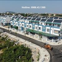 Sở hữu bất động sản cao cấp sinh lời nhanh tại Uhome Việt Nhật Quảng Ngãi, hạ tầng hoàn thiện