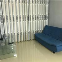 Bán gấp căn hộ chung cư Saigonres Plaza 72m2, giá 2,3 tỷ, bao phí ra sổ hồng