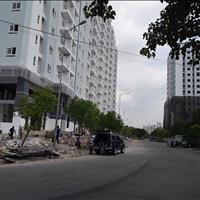 Chủ đầu tư bán căn Shophouse cuối cùng, giá rẻ nhất khu vực, chỉ 20 triệu/m2