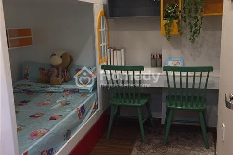 Bán căn hộ hộ Him Lam Premier liền kề Phạm Văn Đồng