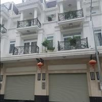 Cần cho thuê nhà mặt phố khu dân cư Cityland, phường 7, Gò Vấp, giá từ 15 - 45 triệu/tháng