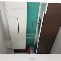 Chính chủ bán căn hộ Hưng Phát 2, Nhà Bè. Diện tích 105 m2(3PN) giá 3,1 tỷ