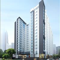 Chính chủ cần bán căn hộ Nguyên Hồng, khu vực gò đất cao nhất thành phố
