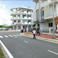 Khu dân cư Khang An, Bình Tân mở bán đất nền, nhà phố, sổ hồng riêng, chiết khấu cao