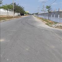Bán lại 6 lô đất khu công nghiệp Tân Đô lấy vốn xây xưởng