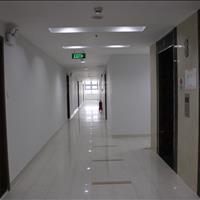 Bán căn hộ văn phòng phong thuỷ cho người làm ăn - mới 100% - view 3 mặt cực đẹp - giá ưu đãi