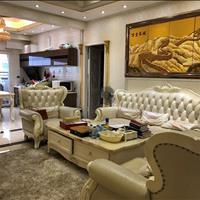 Cần bán căn hộ tầng 20, chung cư Nam Đô 609 Trương Định
