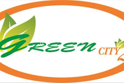 Đất nền Green City 2