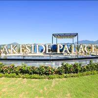 Chính chủ cần bán 1 số lô đất nền dự án Lakeside Palace Liên Chiểu - Đà Nẵng