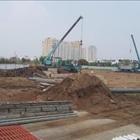 Nơi đầu tư sinh lời cao quận 9, Sapphire Khang Điền, cháy hàng đợt 1, giá 25 triệu/m2