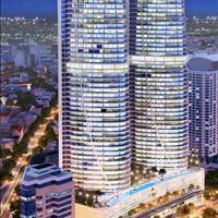 Sở hữu căn hộ Condotel view biển Nha Trang chỉ với 1 tỷ