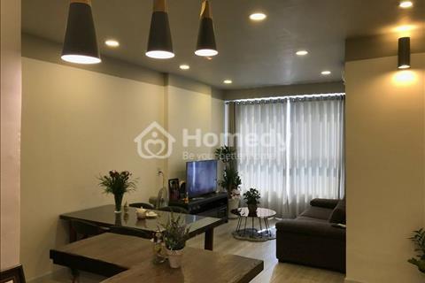 Cho thuê căn hộ Garden Gate quận Phú Nhuận - 2 phòng ngủ - Nội thất đẹp - Giá thuê 18 triệu/tháng