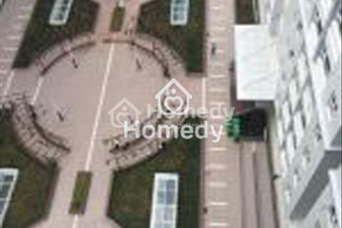 Chuyên cho thuê căn hộ Saigon Pearl giá rẻ nhất thị trường