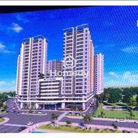 Bán căn hộ Khang Điền quận 9, chỉ 1,2 tỷ/căn, thanh toán 10%