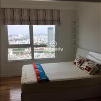 Cho thuê căn hộ 8X Thái An, 60m2, 2 phòng ngủ, 5,8 triệu/tháng quận Gò Vấp