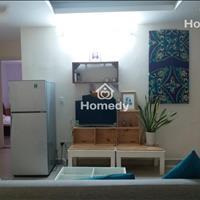 Cần cho thuê chung cư có nội thất giá thuê 6,8 triệu/tháng, quận Gò Vấp