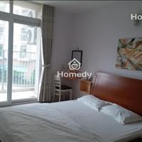 Hà Đô cho thuê với giá 14 triệu/tháng, diện tích 90m2, 2 phòng ngủ