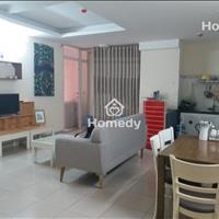 Cho thuê căn hộ chung cư cao cấp Hà Đô Green View, gần công viên Gia Định