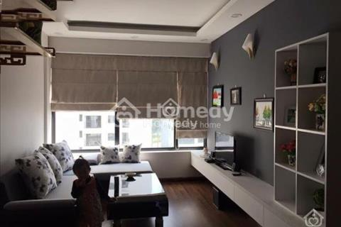 Chính chủ cho thuê căn hộ Green Stars Phạm Văn Đồng, 70m2, 2 phòng ngủ, full đồ cao cấp