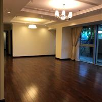 Cần bán căn hộ cao cấp thuộc trung tâm Vincom Đồng Khởi - Vị trí ngay trung tâm quận 1