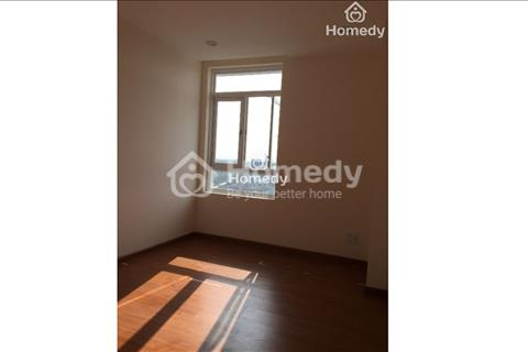 Cho thuê căn hộ chung cư Him Lam Riverside, diện tích 69m2