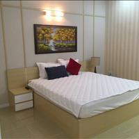 Cần bán căn hộ 2 phòng ngủ view chính biển giá rẻ, full nội thất như hình tại Sơn Thịnh 2 Vũng Tàu