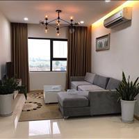 Kênh CĐT: Chỉ với 220tr nhận nhà 2PN- 2Wc ở ngay Xuân Mai Complex - Căn hộ đáng sống nhất ở Hà Nội