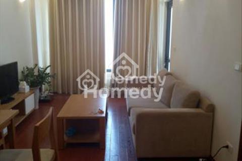 Cho thuê căn hộ chung cư Green Stars Phạm Văn Đồng, 2 phòng ngủ, full đồ, 12 triệu/tháng