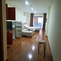 Cho thuê 3 căn hộ 1 phòng ngủ full nội thất tại Quận 5, chỉ 13 triệu/tháng