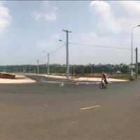 An cư rồi hãy lạc nghiệp chỉ 5,2 - 5,9 triệu/m2 đất thổ cư trung tâm Bảo Lộc