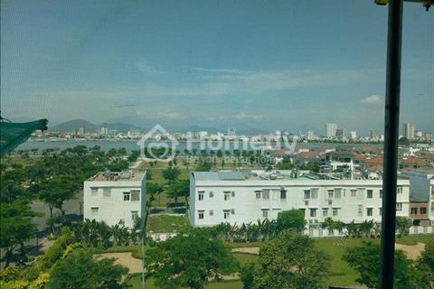 Bán lại căn góc Monarchy B3 view trực diện sông Hàn chiết khấu 12%