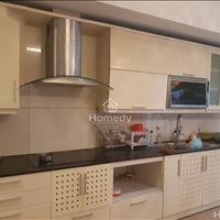 Cho thuê căn hộ đầy đủ nội thất, khu Đại Mỗ, Nam Từ Liêm 25m2 chỉ 3 triệu/tháng