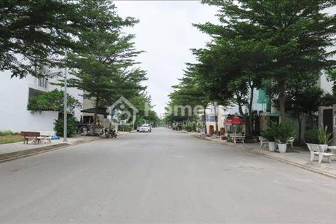 Mở bán 200 nền đất mở rộng giá 560 triệu dự án Nam Phong Lotus Garden