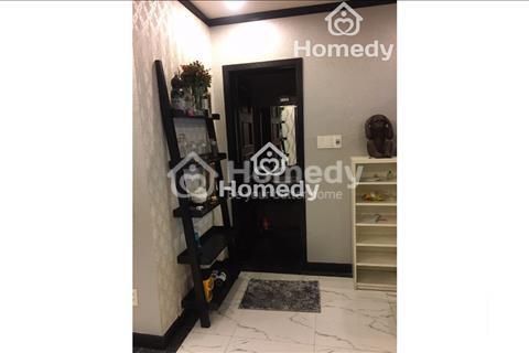 Cho thuê căn hộ Phú Hoàng Anh liền kề Phú Mỹ Hưng, giá từ 8,5 triệu/tháng